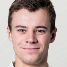 Josh Finnie
