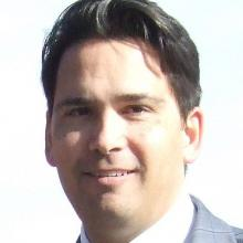 Simon Bridges