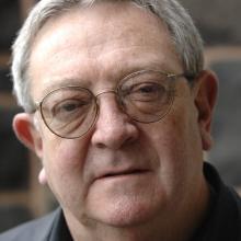 Ian McAndrew