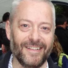 Marco Dingemans