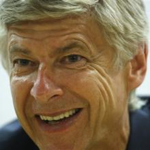 Arsene Wenger became the Premier League's longest serving manager with his 810th match in charge...