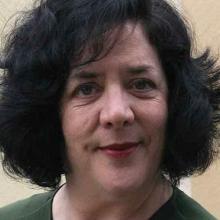 Huhana Smith