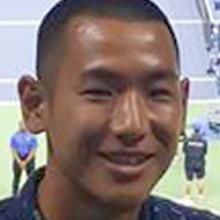 Tyler Nii