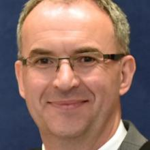 David Tapp