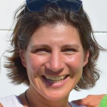 Emily Miazga