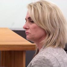 Margaret Kronfeld  began an email onslaught aimed at a Dunedin woman after having an affair with...