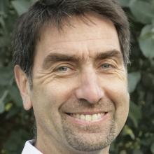 Mark Bryan