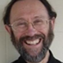 Tony Reeder