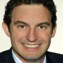 Stuart Nash