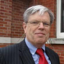 John Brandts-Giesen.