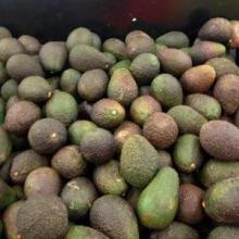 The average price for a 200g avocado rose to $5.06 in May this year, Stats NZ said.