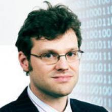 Richard Hamblin