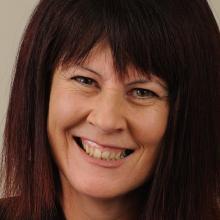 Sharon Angus