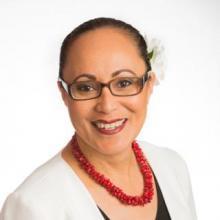 Jenny Salesa