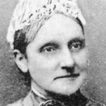 Marion Hatton