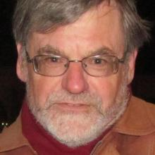 Michael Voss.