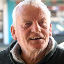 Ivan Bell