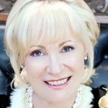 Janie Annear