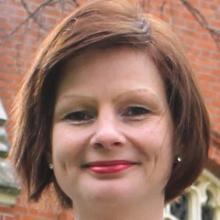 Kathryn McCully