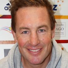 Kelvin Middleton