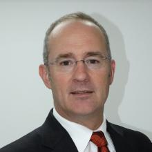 Phil Twyford. Photo: file