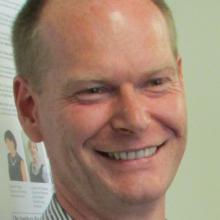 Paul McNamara