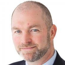 Steve Cotter