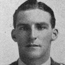 Archibald Henderson