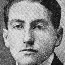 Alex McLauchlan