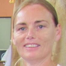 Louise Fleck
