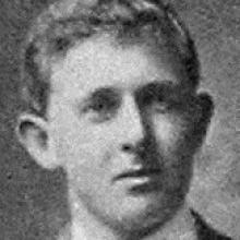 William Downing