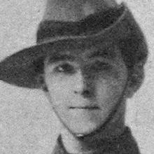 Fred Sinclair