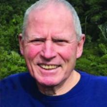 R.J (Jo) Bunce, author of Slippery Jim or Patriotic Statesman: James Macandrew of Otago, has held...