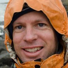 Nathan Deutschbein