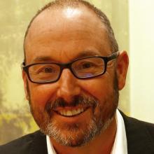 Kevin Winders