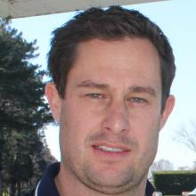 Jason Domigan