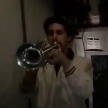 Oscar E Villagrana。照片:YouTube