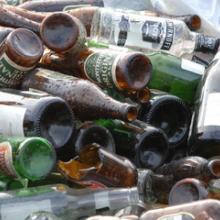 A national poll showed many Australian's believed the country had a drinking problem, Image: ODT