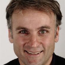 Adrian Seconi
