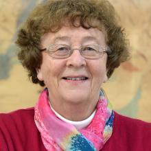 Daphne Lee
