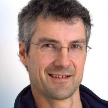 Gerry Closs