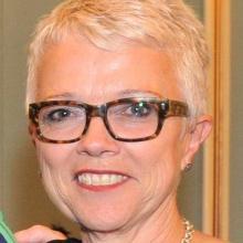 Liz Nidd