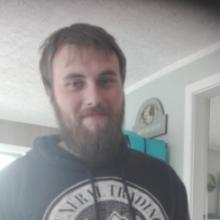 Police are looking for Andrew Archibald. Photo: NZ Police