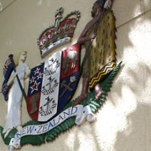 Jay Delvin Smith (31) joined his mate 32-year-old Brett Leon Mann in prison after he was...