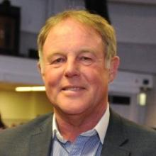 David McPhedran