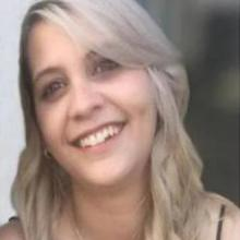 "Jasmine Wilson died after receiving what police called ""non-accidental injuries"" in Whanganui...."