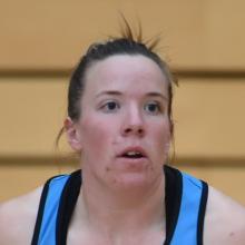 Abby Erwood