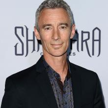 Jed Brophy. Photo: Getty Images
