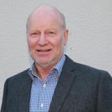 Herstall Ulrich