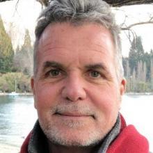 Peter Faul